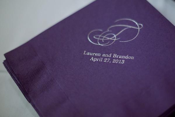 Lauren+Brandon_062