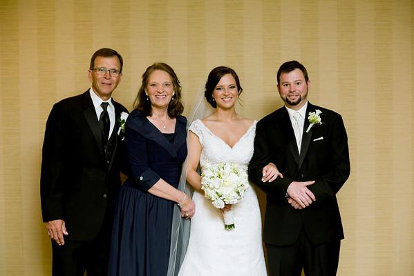 Thomas Wedding-Thomas Wedding-0430a