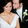 Lauren+Brandon_307