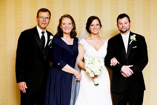 Thomas Wedding-Thomas Wedding-0430aa
