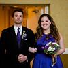 Lauren+Brandon_446