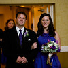 Lauren+Brandon_445