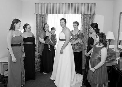 Sagriff_Wedding_0080