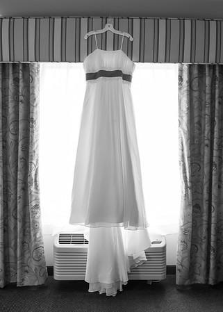 Sagriff_Wedding_0010