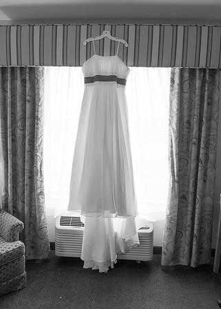 Sagriff_Wedding_0007