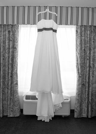 Sagriff_Wedding_0014