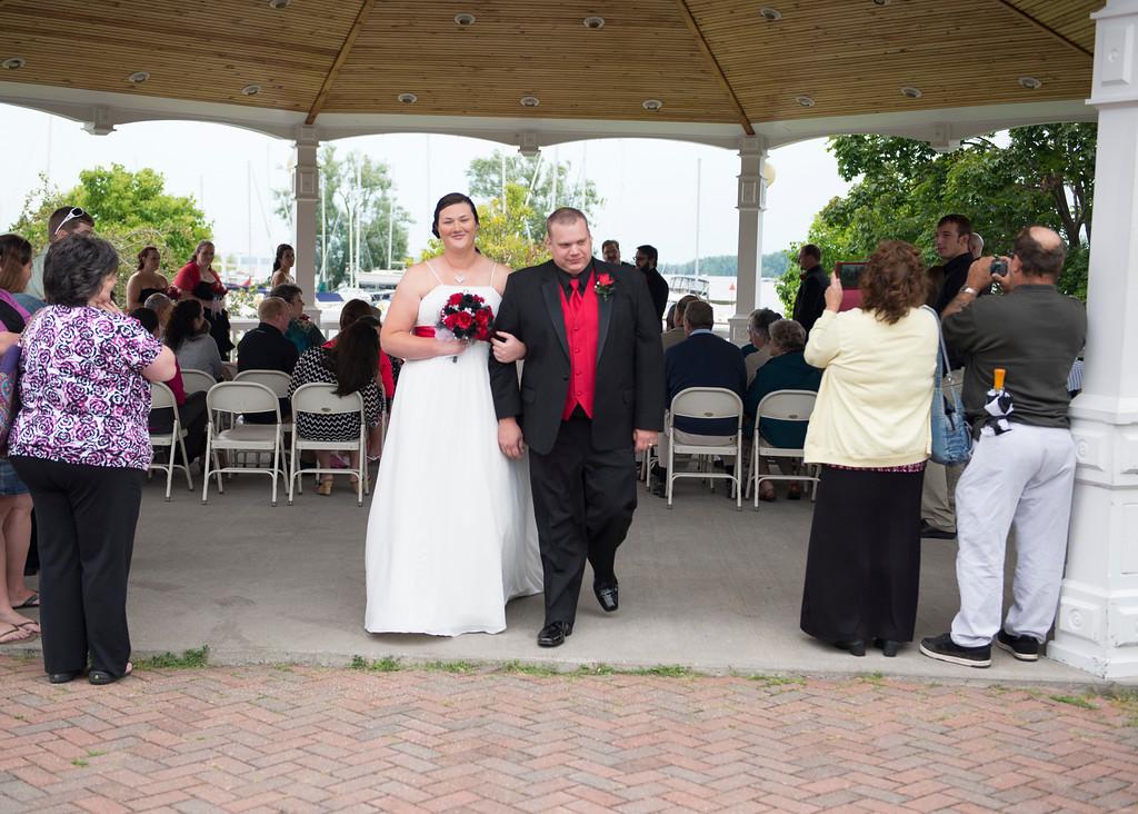 Sagriff_Wedding_0229