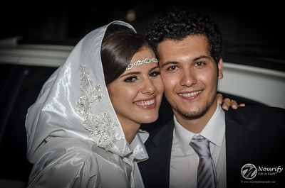 Sahar_and_Mehdi_Iran