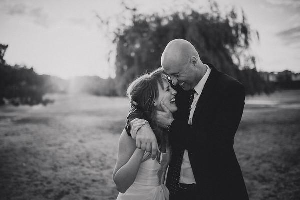 Saira & Collin {Wedding} July 15, 2017