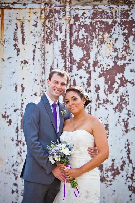 Sajous_Doyle Wedding