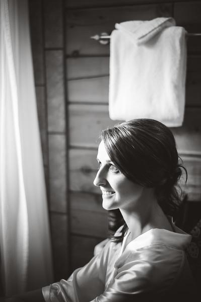 © Kristina Rice | kristina-rice.com
