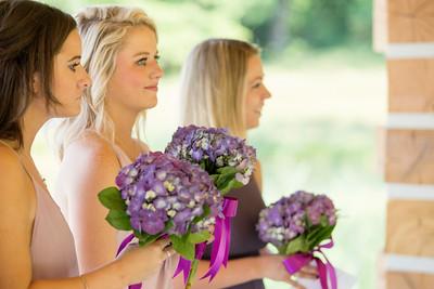 136 wedding