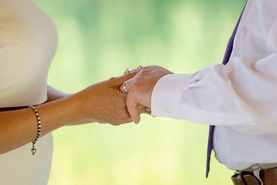 128 wedding