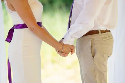 138 wedding