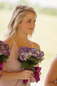 112 wedding