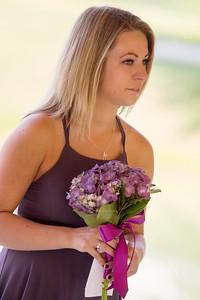111 wedding