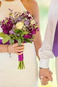 104 wedding