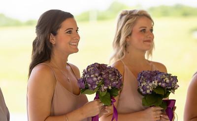110 wedding