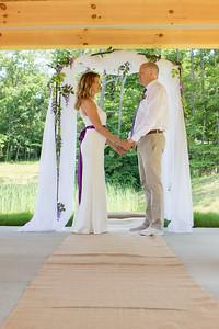 116 wedding