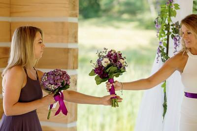 117 wedding