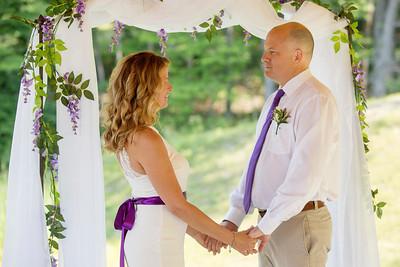 119 wedding