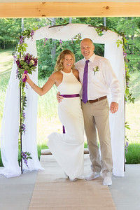 140 wedding