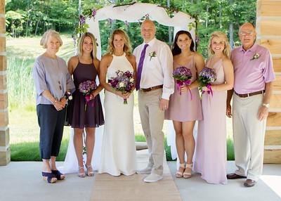 142 wedding
