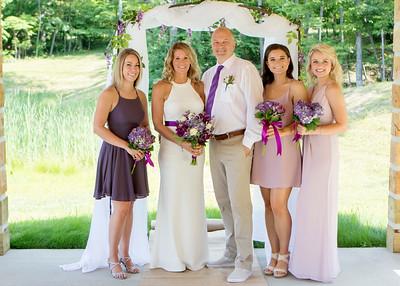 141 wedding