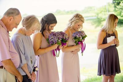 133 wedding
