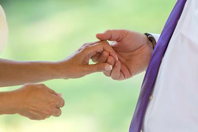 126 wedding