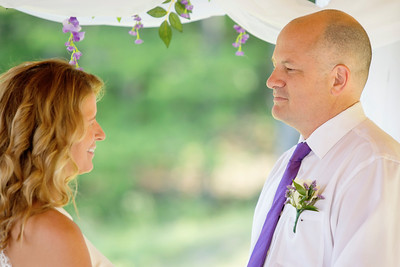 120 wedding