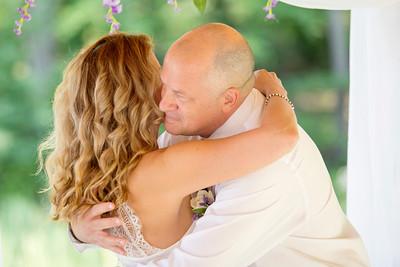 139 wedding