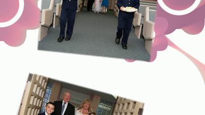20120317 - DeLoach Wedding Photos