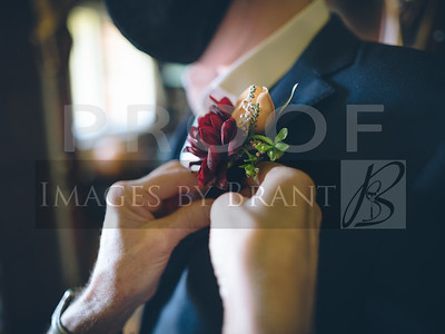 yelm_wedding_photographer_Groce_064_DS8_7308