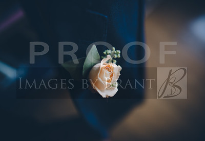 yelm_wedding_photographer_Groce_058_DS8_7427