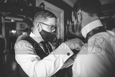 yelm_wedding_photographer_Groce_075_DS8_7382