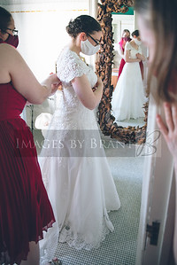 yelm_wedding_photographer_Groce_112_D75_7466