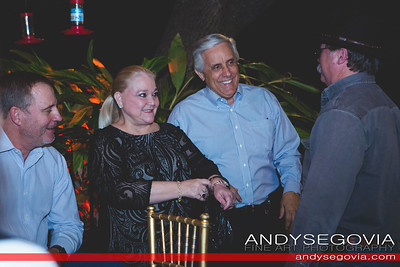 Andy Segovia Fine Art-0026