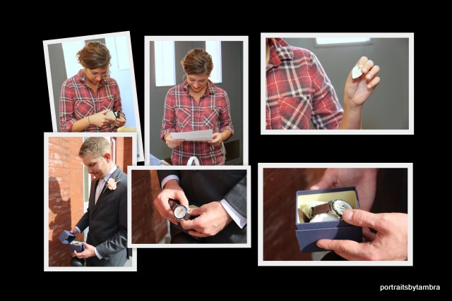Sam & Ryan-wedding  11-7-201515