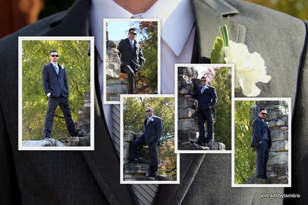 Sam & Ryan-wedding  11-7-20157