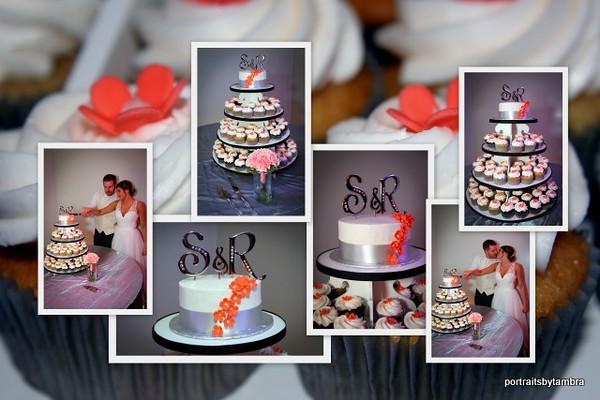 Sam & Ryan-wedding  11-7-201512