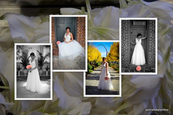 Sam & Ryan-wedding  11-7-201510