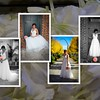 Sam & Ryan-wedding  11-7-201510