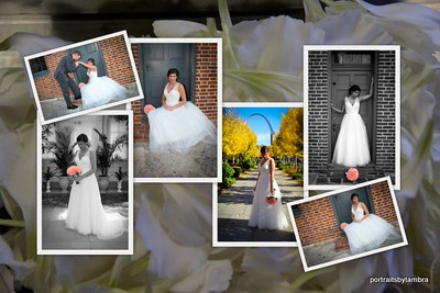 Sam & Ryan-wedding  11-7-201511