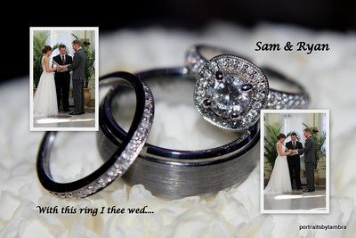 Sam & Ryan-wedding  11-7-20152-001