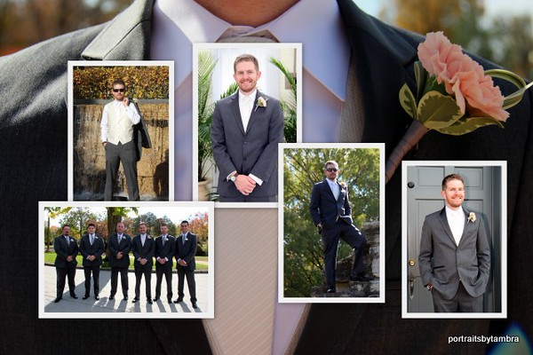 Sam & Ryan-wedding  11-7-20156