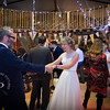Wedding photographers Bristol_Evoke Pictures_Coed Rural Art Space_Sam and Alun-421