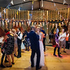 Wedding photographers Bristol_Evoke Pictures_Coed Rural Art Space_Sam and Alun-422