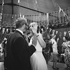 Wedding photographers Bristol_Evoke Pictures_Coed Rural Art Space_Sam and Alun-417