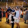 Wedding photographers Bristol_Evoke Pictures_Coed Rural Art Space_Sam and Alun-419